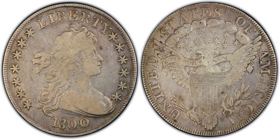 http://images.pcgs.com/CoinFacts/14718694_1352940_550.jpg