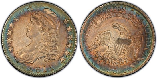 http://images.pcgs.com/CoinFacts/14719298_1353005_550.jpg