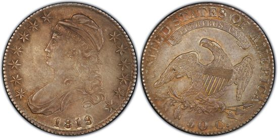 http://images.pcgs.com/CoinFacts/14719299_100109081_550.jpg