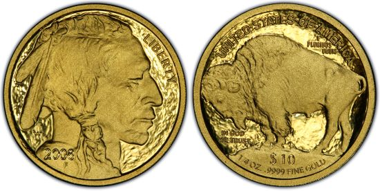 http://images.pcgs.com/CoinFacts/14720461_1285212_550.jpg