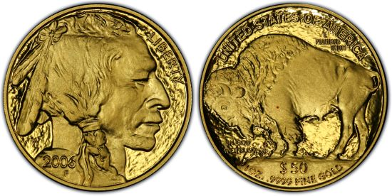 http://images.pcgs.com/CoinFacts/14720466_1285171_550.jpg