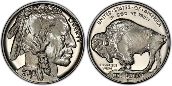 http://images.pcgs.com/CoinFacts/14720469_732549_550.jpg