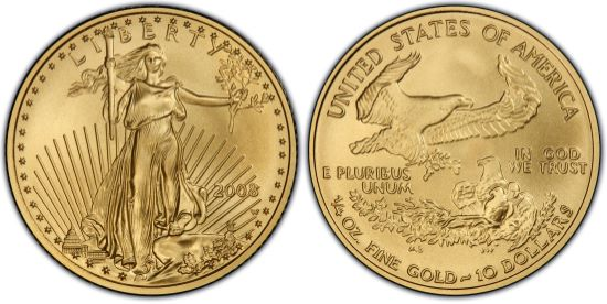 http://images.pcgs.com/CoinFacts/14720471_1285293_550.jpg
