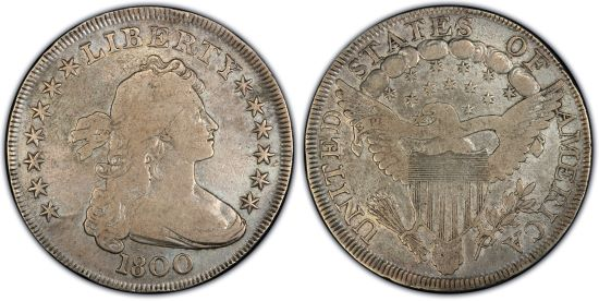 http://images.pcgs.com/CoinFacts/14733716_1350755_550.jpg