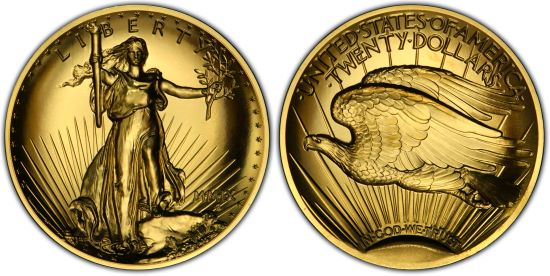 http://images.pcgs.com/CoinFacts/14744610_1284473_550.jpg