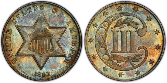 http://images.pcgs.com/CoinFacts/14748077_1350351_550.jpg