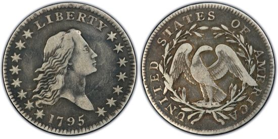 http://images.pcgs.com/CoinFacts/14752182_675415_550.jpg