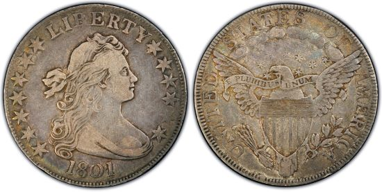 http://images.pcgs.com/CoinFacts/14752183_1353612_550.jpg