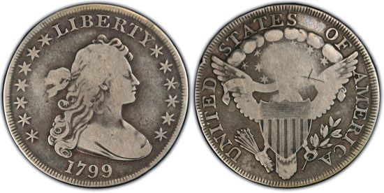 http://images.pcgs.com/CoinFacts/14754496_1350687_550.jpg