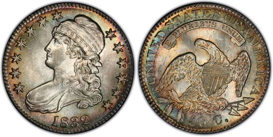http://images.pcgs.com/CoinFacts/14761677_1404325_550.jpg