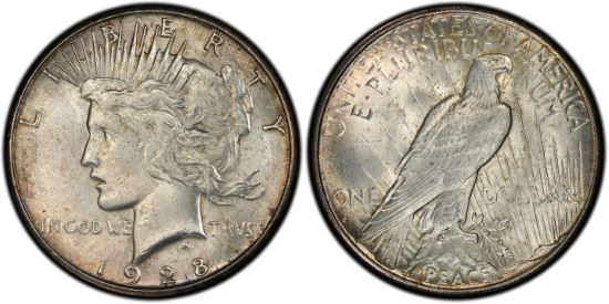 http://images.pcgs.com/CoinFacts/14762473_38375596_550.jpg