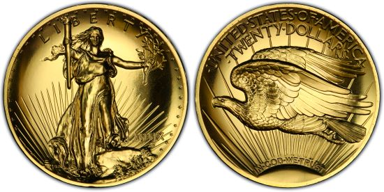 http://images.pcgs.com/CoinFacts/14765789_1284136_550.jpg
