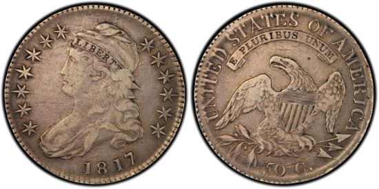 http://images.pcgs.com/CoinFacts/14770629_37923166_550.jpg