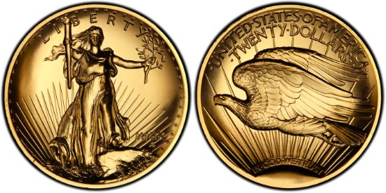 http://images.pcgs.com/CoinFacts/14779000_28238095_550.jpg