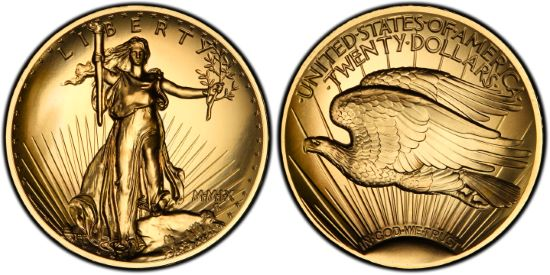 http://images.pcgs.com/CoinFacts/14779001_28238105_550.jpg