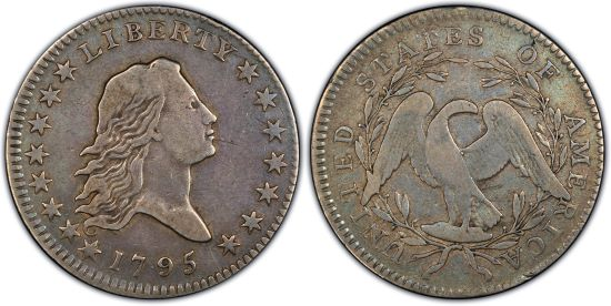 http://images.pcgs.com/CoinFacts/14785236_1349097_550.jpg