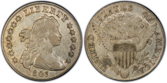 http://images.pcgs.com/CoinFacts/14789884_1347910_550.jpg