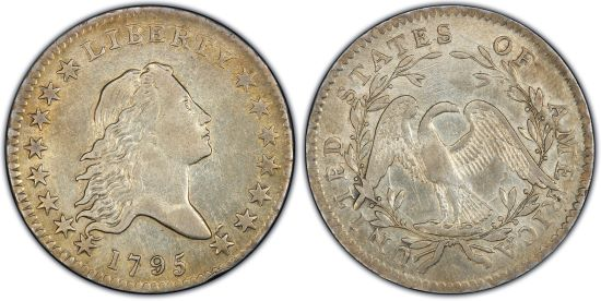 http://images.pcgs.com/CoinFacts/14793234_1347573_550.jpg