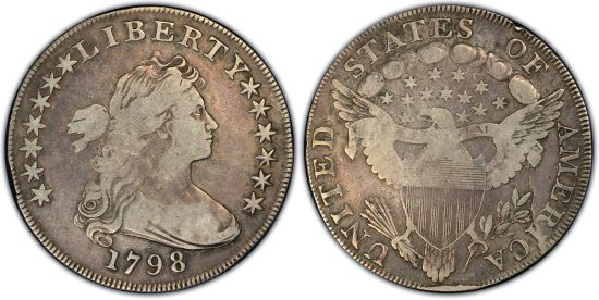 http://images.pcgs.com/CoinFacts/14801244_1347919_550.jpg