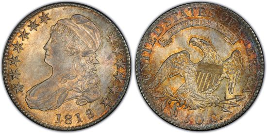 http://images.pcgs.com/CoinFacts/14802108_100511179_550.jpg