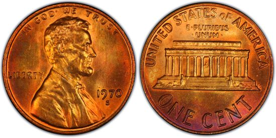 http://images.pcgs.com/CoinFacts/14802379_1351793_550.jpg