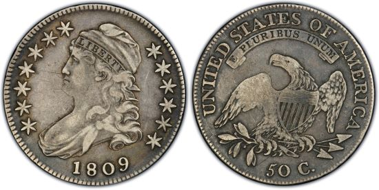 http://images.pcgs.com/CoinFacts/14802389_1348116_550.jpg
