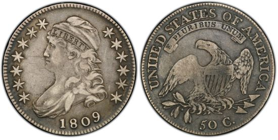 http://images.pcgs.com/CoinFacts/14802389_70146742_550.jpg