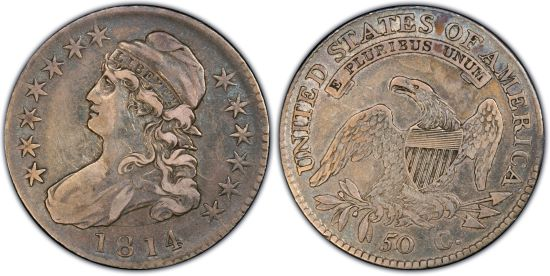 http://images.pcgs.com/CoinFacts/14802390_1348159_550.jpg