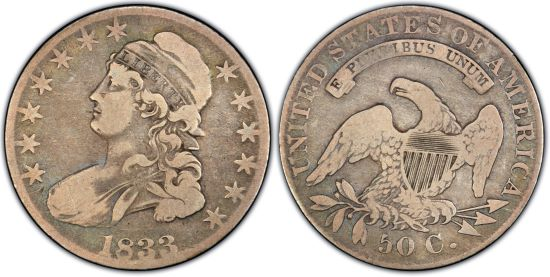 http://images.pcgs.com/CoinFacts/14802392_1346844_550.jpg