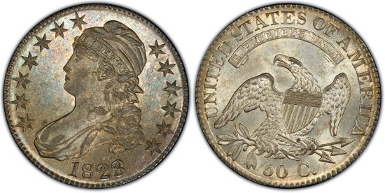 http://images.pcgs.com/CoinFacts/14812122_1141870_550.jpg