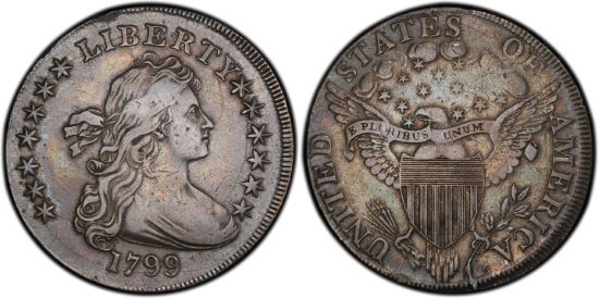 http://images.pcgs.com/CoinFacts/14822746_55421031_550.jpg