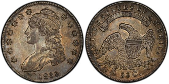 http://images.pcgs.com/CoinFacts/14823432_44838893_550.jpg