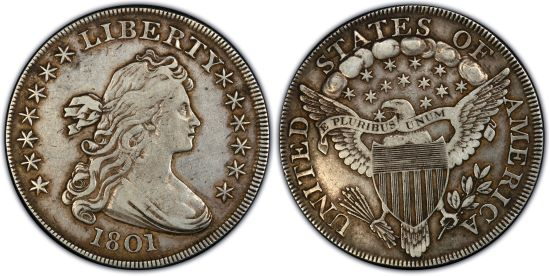 http://images.pcgs.com/CoinFacts/14824872_1130247_550.jpg