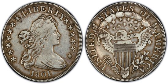 http://images.pcgs.com/CoinFacts/14824872_1346536_550.jpg