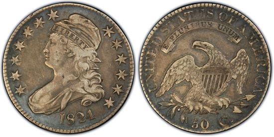 http://images.pcgs.com/CoinFacts/14830996_100623079_550.jpg