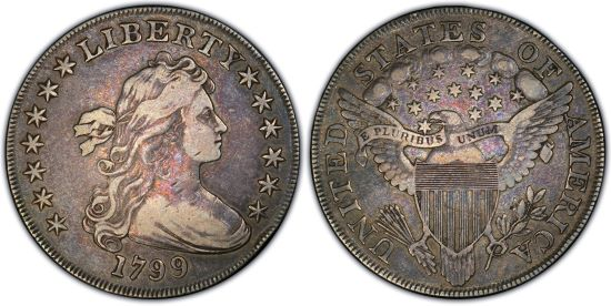 http://images.pcgs.com/CoinFacts/14833080_1346786_550.jpg
