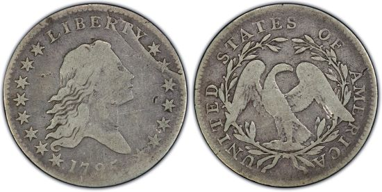 http://images.pcgs.com/CoinFacts/14839439_1346166_550.jpg