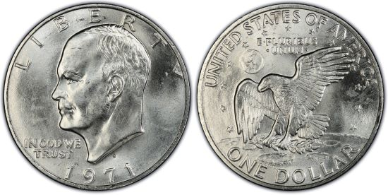 http://images.pcgs.com/CoinFacts/14847137_1286891_550.jpg