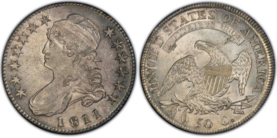 http://images.pcgs.com/CoinFacts/14847869_1346514_550.jpg