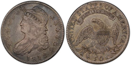 http://images.pcgs.com/CoinFacts/14851181_118301185_550.jpg