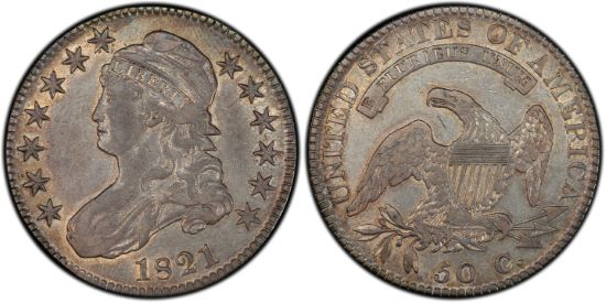 http://images.pcgs.com/CoinFacts/14851186_38838244_550.jpg