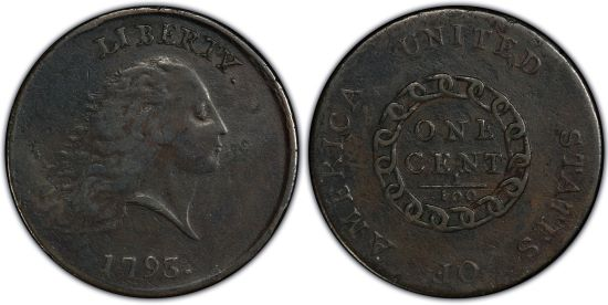 http://images.pcgs.com/CoinFacts/14867134_1335405_550.jpg