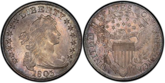http://images.pcgs.com/CoinFacts/14881571_36754973_550.jpg