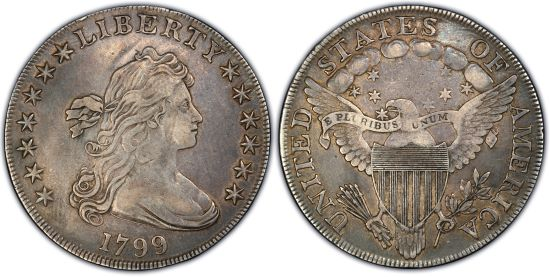 http://images.pcgs.com/CoinFacts/14881601_1282967_550.jpg
