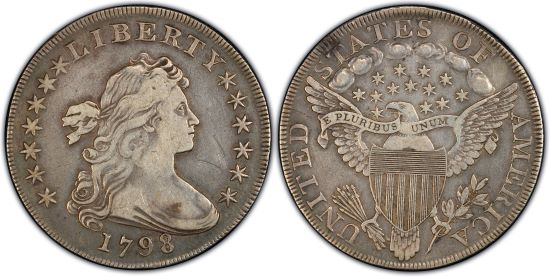 http://images.pcgs.com/CoinFacts/14901201_1380594_550.jpg