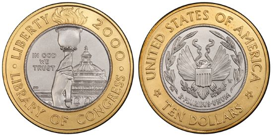 http://images.pcgs.com/CoinFacts/14903981_48922828_550.jpg