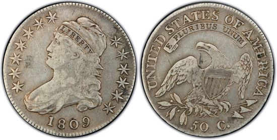 http://images.pcgs.com/CoinFacts/14915161_1374372_550.jpg