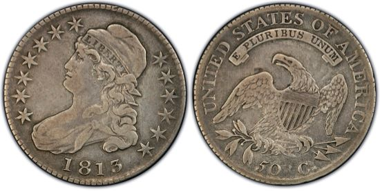 http://images.pcgs.com/CoinFacts/14915162_1374430_550.jpg