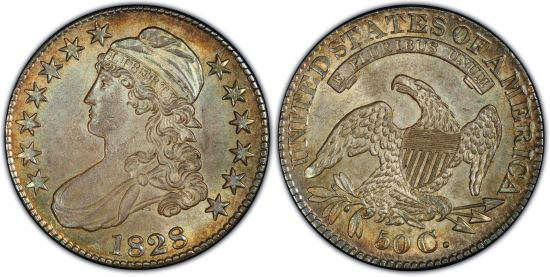 http://images.pcgs.com/CoinFacts/14916229_1369272_550.jpg