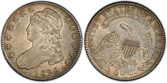 http://images.pcgs.com/CoinFacts/14916230_1369306_550.jpg